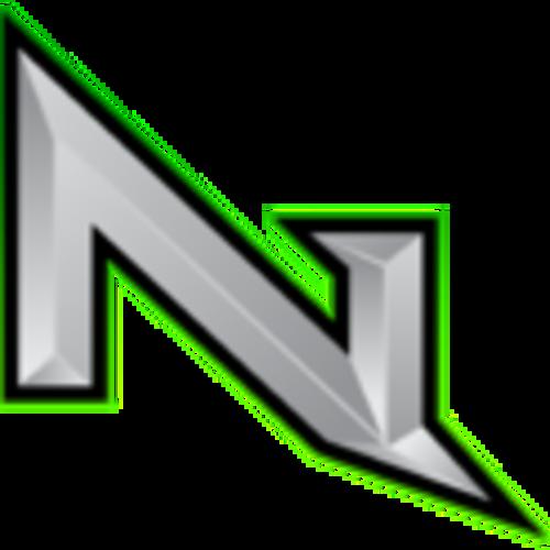 Nexus Gaming-logo