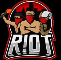 R!OT Gaming