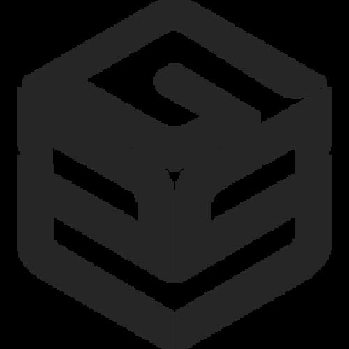 Gunrunners-logo