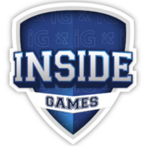 Inside Games-logo