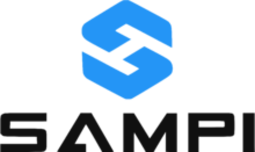 Team Sampi-logo