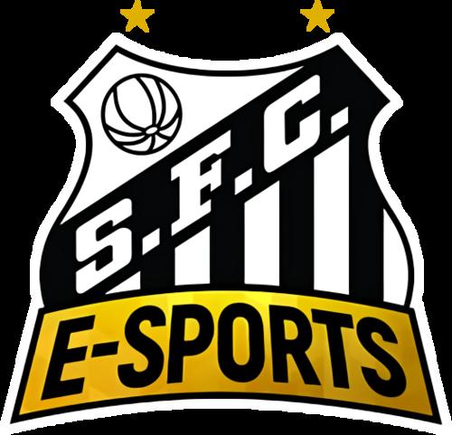 Santos e-Sports
