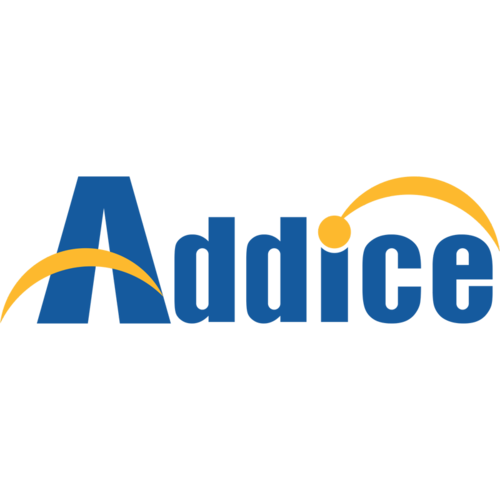 Addice Inc.