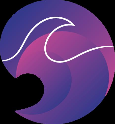Arcane Wave