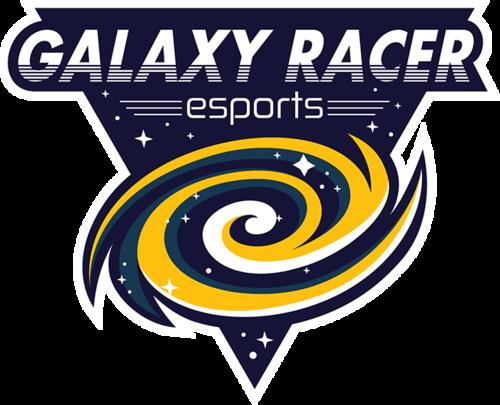 Galaxy Racer fe