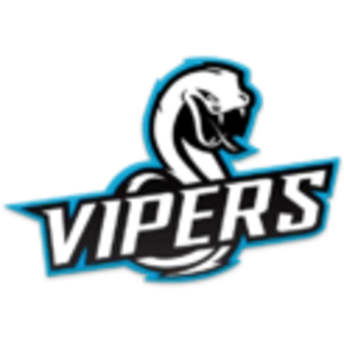 Estonian Vipers-logo