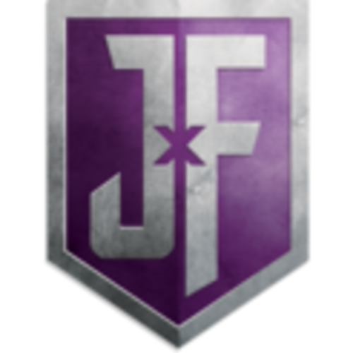 justforfun-logo