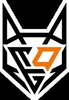 Team Orange Gaming