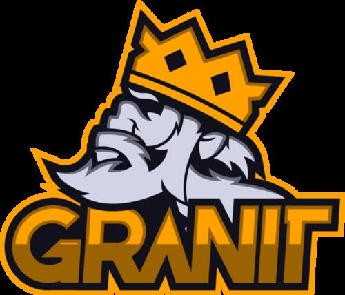 Granit Gaming
