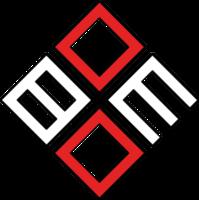 8-bit Esports