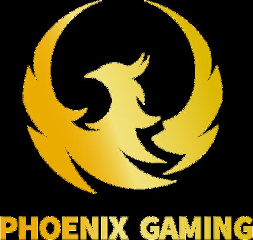 Phoenix Gaming