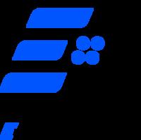 Edelweiss Esports