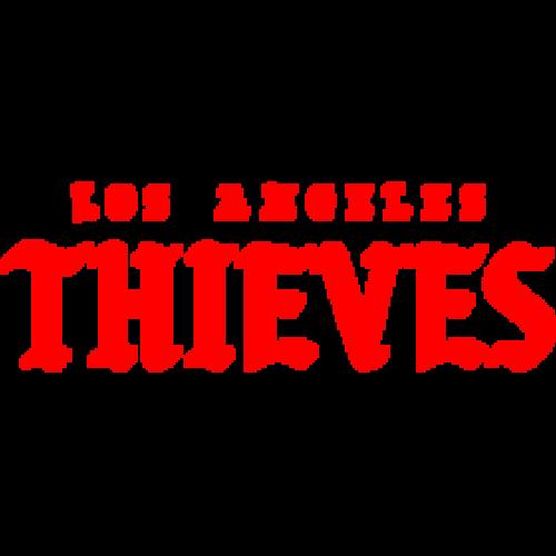 Los Angeles Thieves