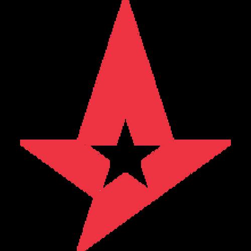 Astralis-logo