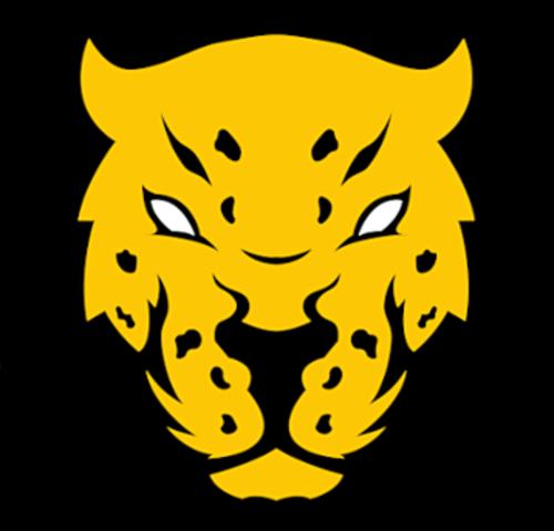 Jaguares Impetus