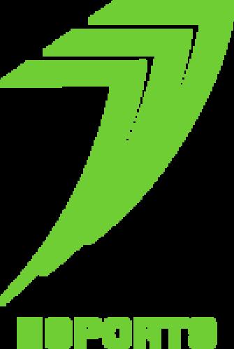 777 Logo