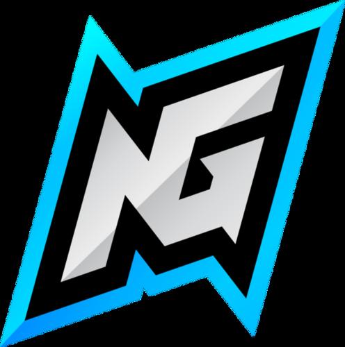 NG Esports
