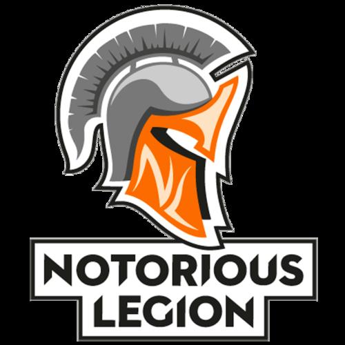 Notorious Legion
