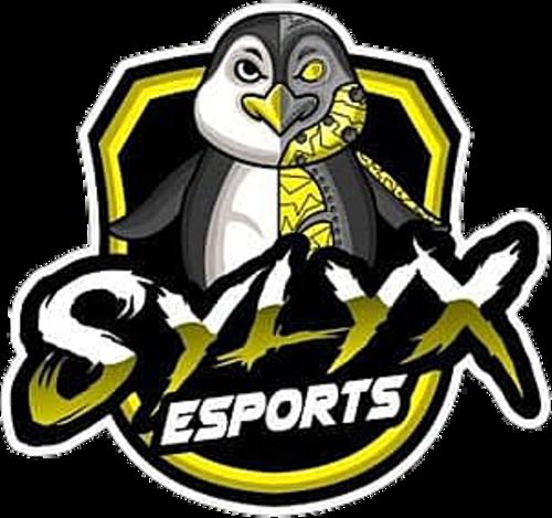 Sylyx