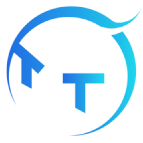 ThunderTalk Gaming-logo