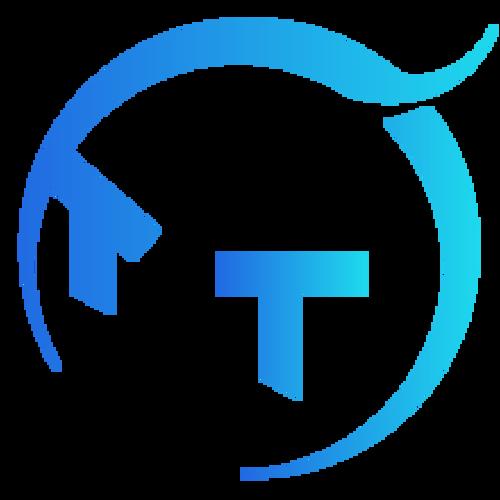 ThunderTalk Gaming