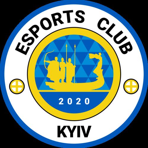 EC Kyiv