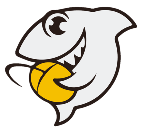 DYU-logo