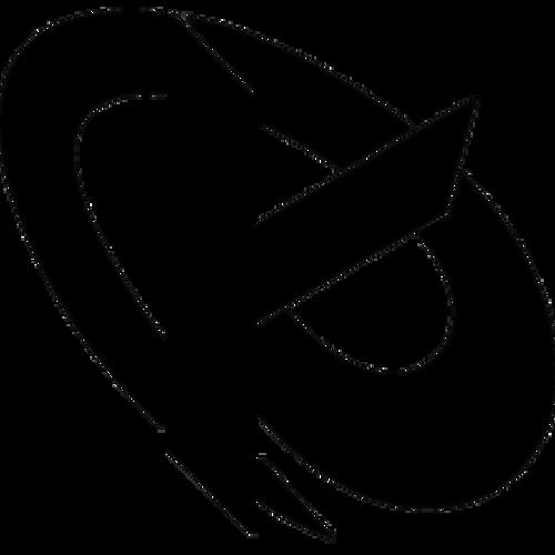 Karmine Corp-logo