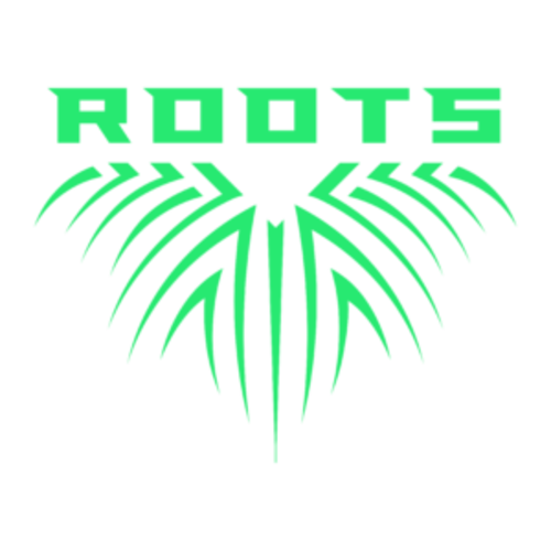 Roots Gaming