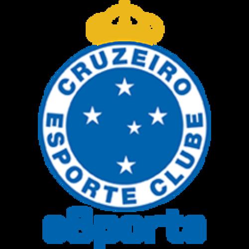 Cruzeiro eSports-logo
