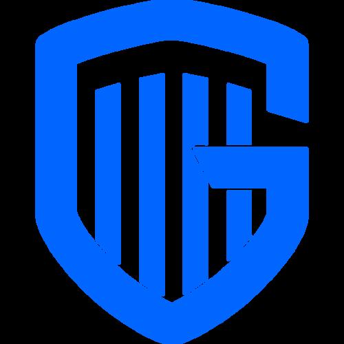 KRC Genk Esports-logo