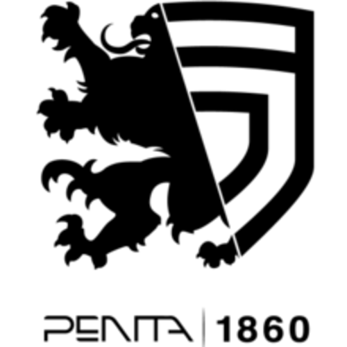 PENTA 1860-logo