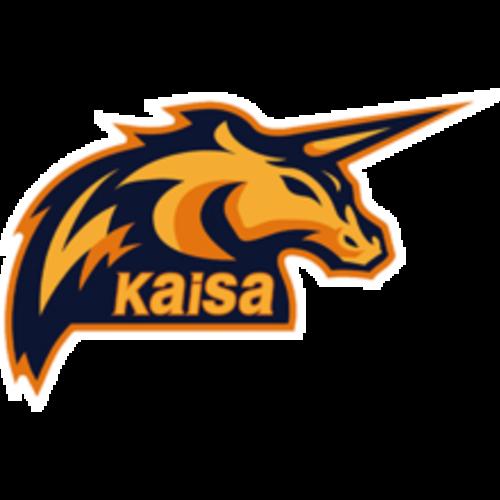 Kaisa Gaming-logo