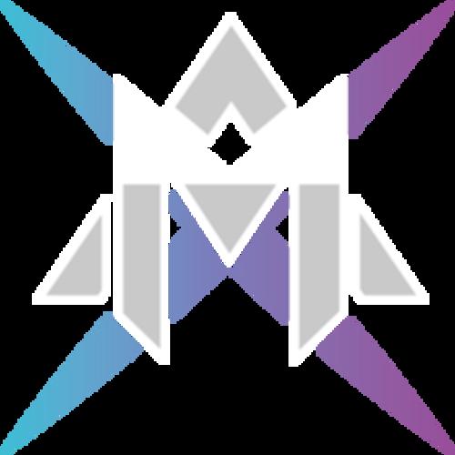 MAX E-Sports Club-logo
