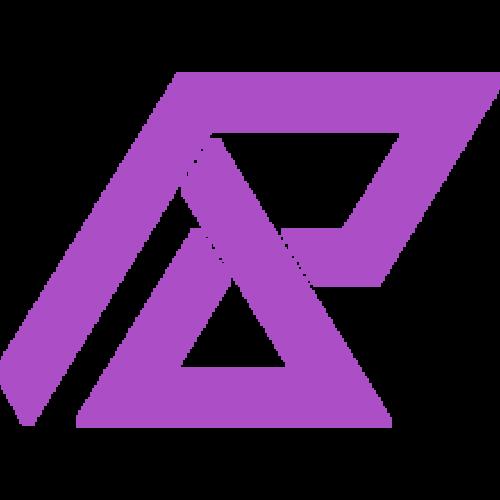 Rare Atom Period-logo