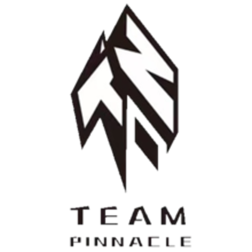Team Pinnacle-logo