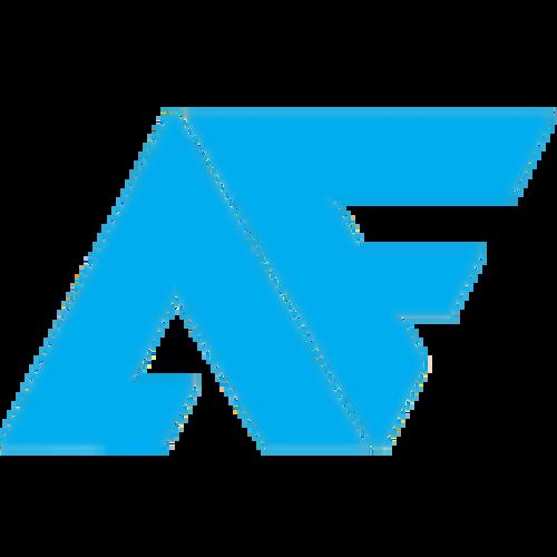 AF Challengers-logo