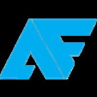 AF Challengers