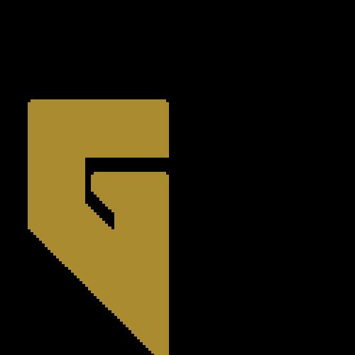 GEN.G Challengers-logo