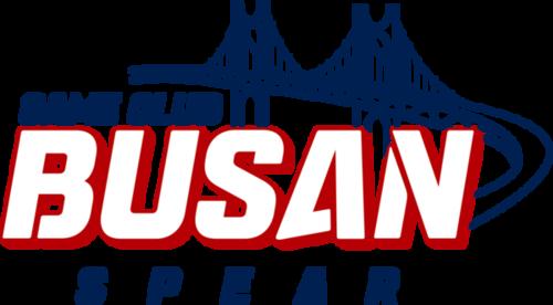 GC Busan Spear