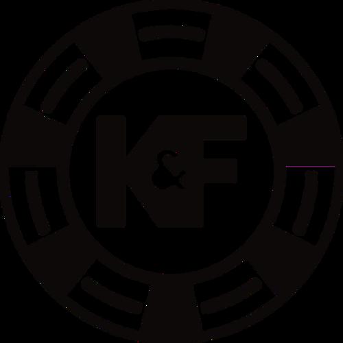 Komil&Friends-logo