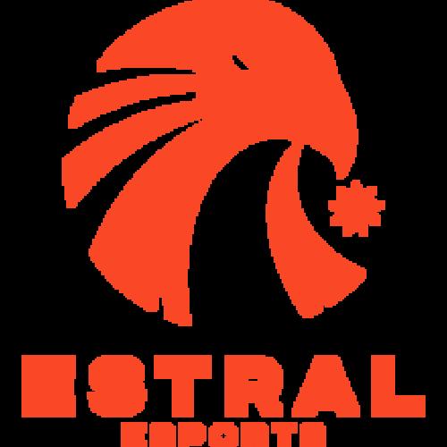Estral Esports-logo