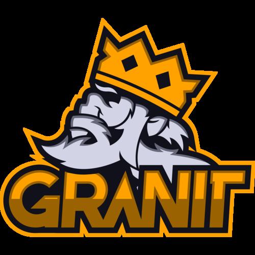 Granit Gaming-logo