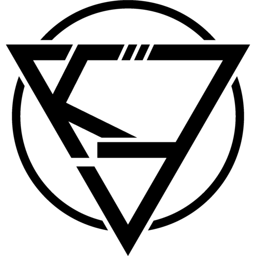 KOVA Esports-logo