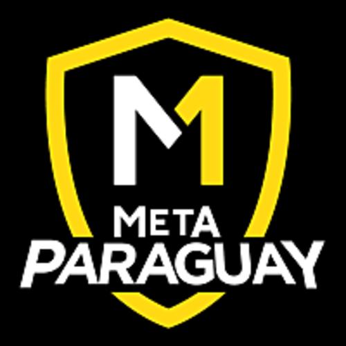 Meta Gaming PY