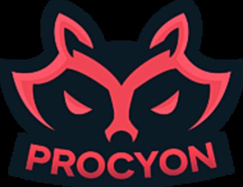 Procyon Gaming
