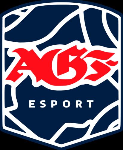 AGF Esports Academy