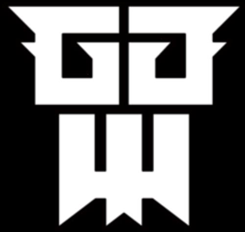 GG&Esports-logo