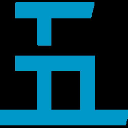 EFIVE Esports-logo
