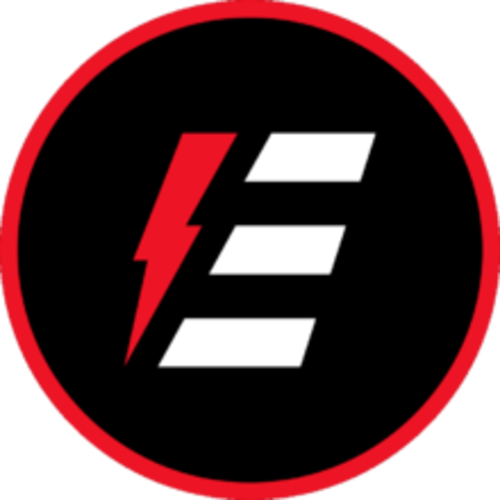 ECLOT-logo